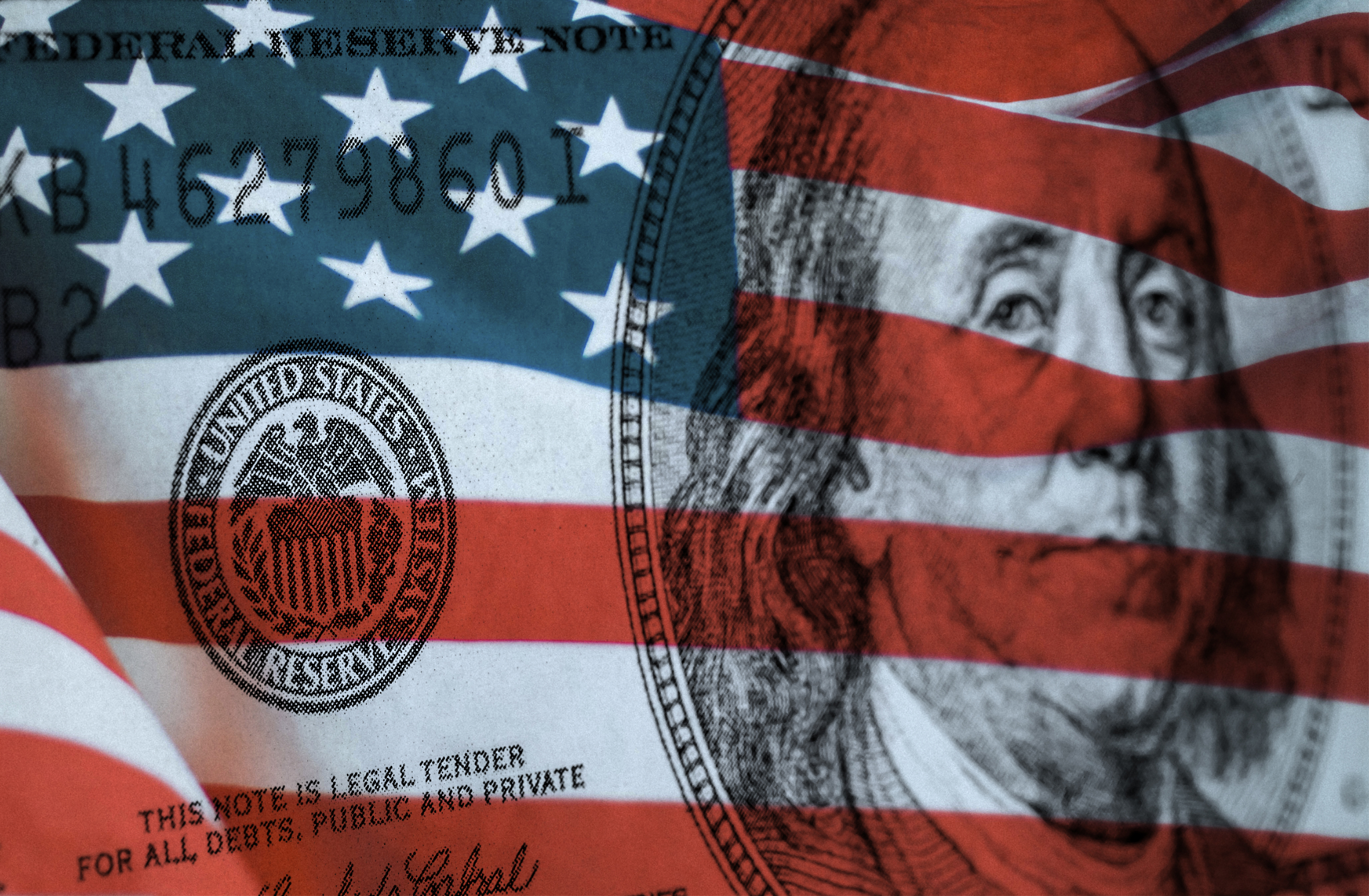 Former Fed Chairs Bernanke and Yellen testified on COVID-19 and ...