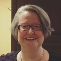 Paula F. Casey