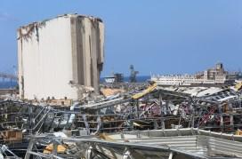 O Líbano precisa de um novo começo 2