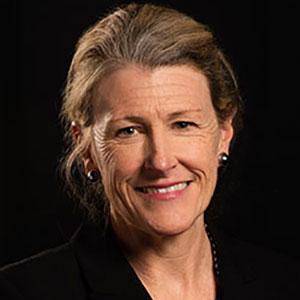 Jeanne Lambrew