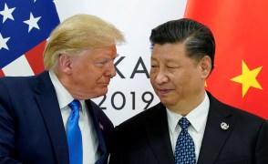 Lições da experiência política do governo Trump na China 2