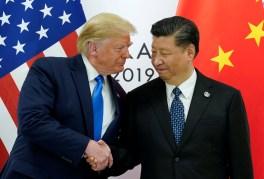 Avaliando a crescente influência de Pequim no sistema internacional 2