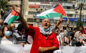 Como os acordos de normalização de Israel este ano com o Bahrein e os Emirados Árabes Unidos tornaram o Oriente Médio mais volátil 2