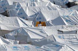 """O """"Novo Pacto sobre Migração e Asilo"""" da UE carece de uma base verdadeira 2"""