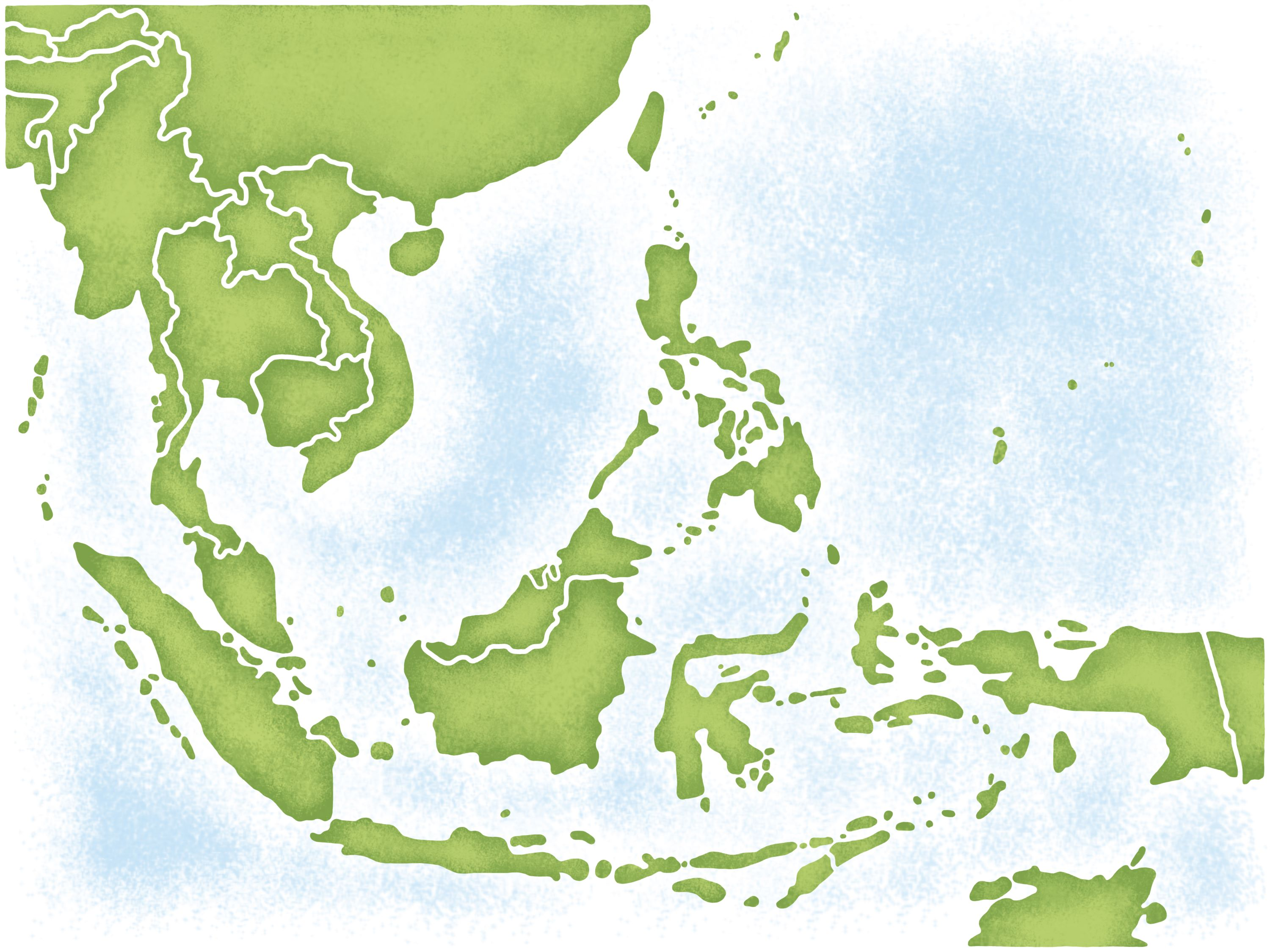 Development in Southeast Asia: Opportunities for donor ...