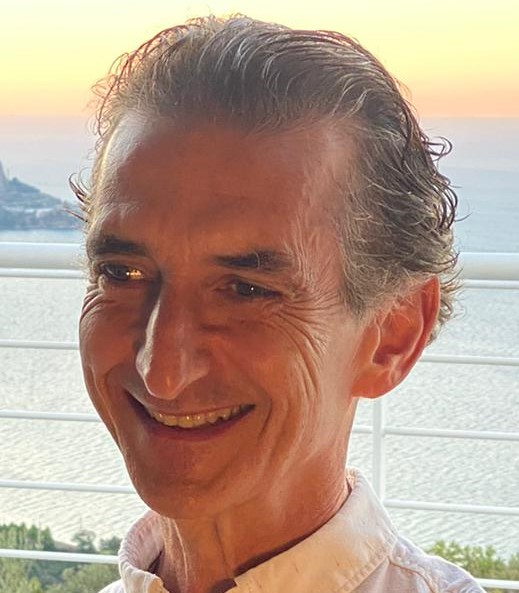 Gian Maria Milesi-Ferretti 1