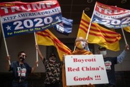 A momentous shift in US public attitudes toward China