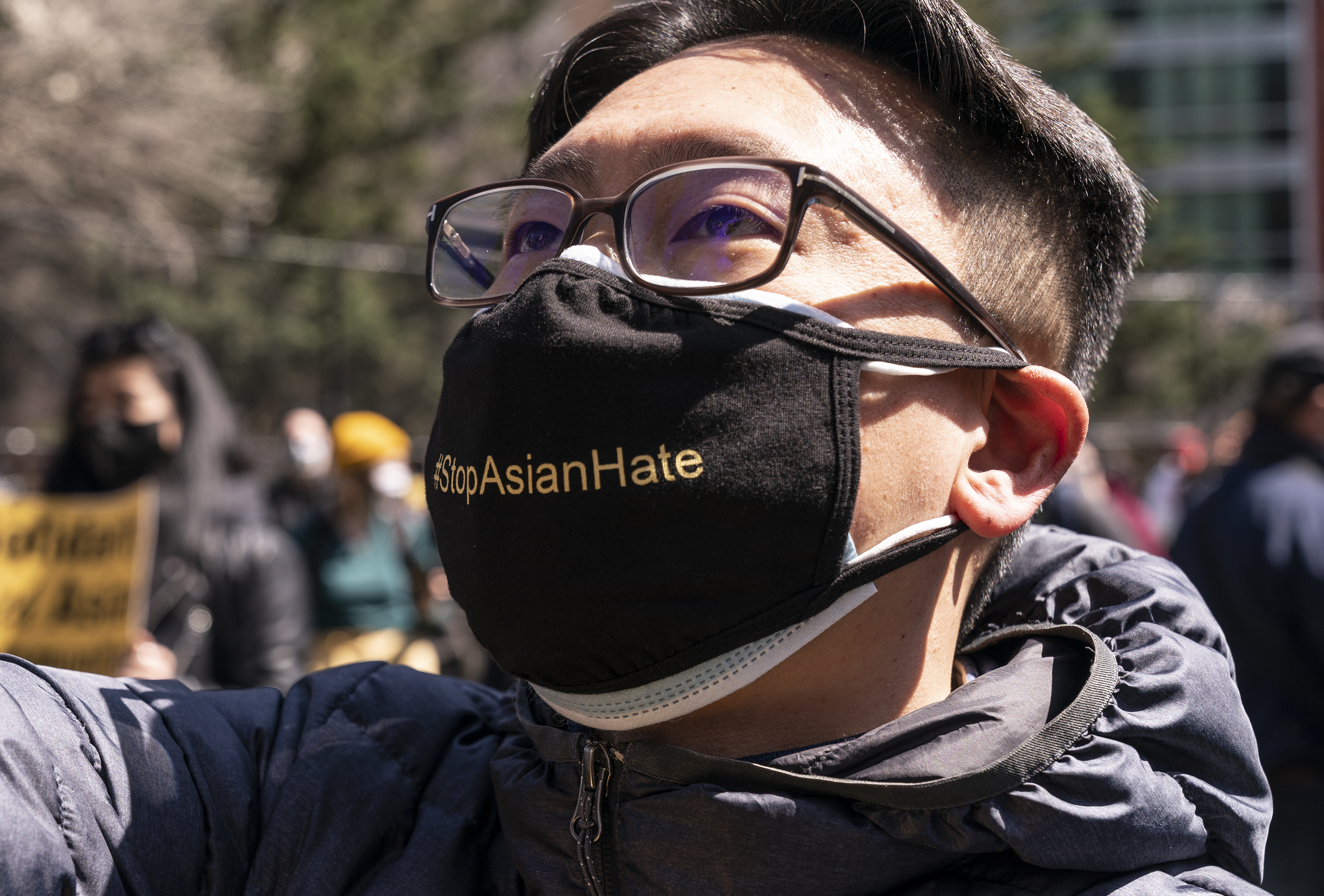 www.brookings.edu: Why Democrats and Republicans would benefit from hate crime protections for Asian Americans