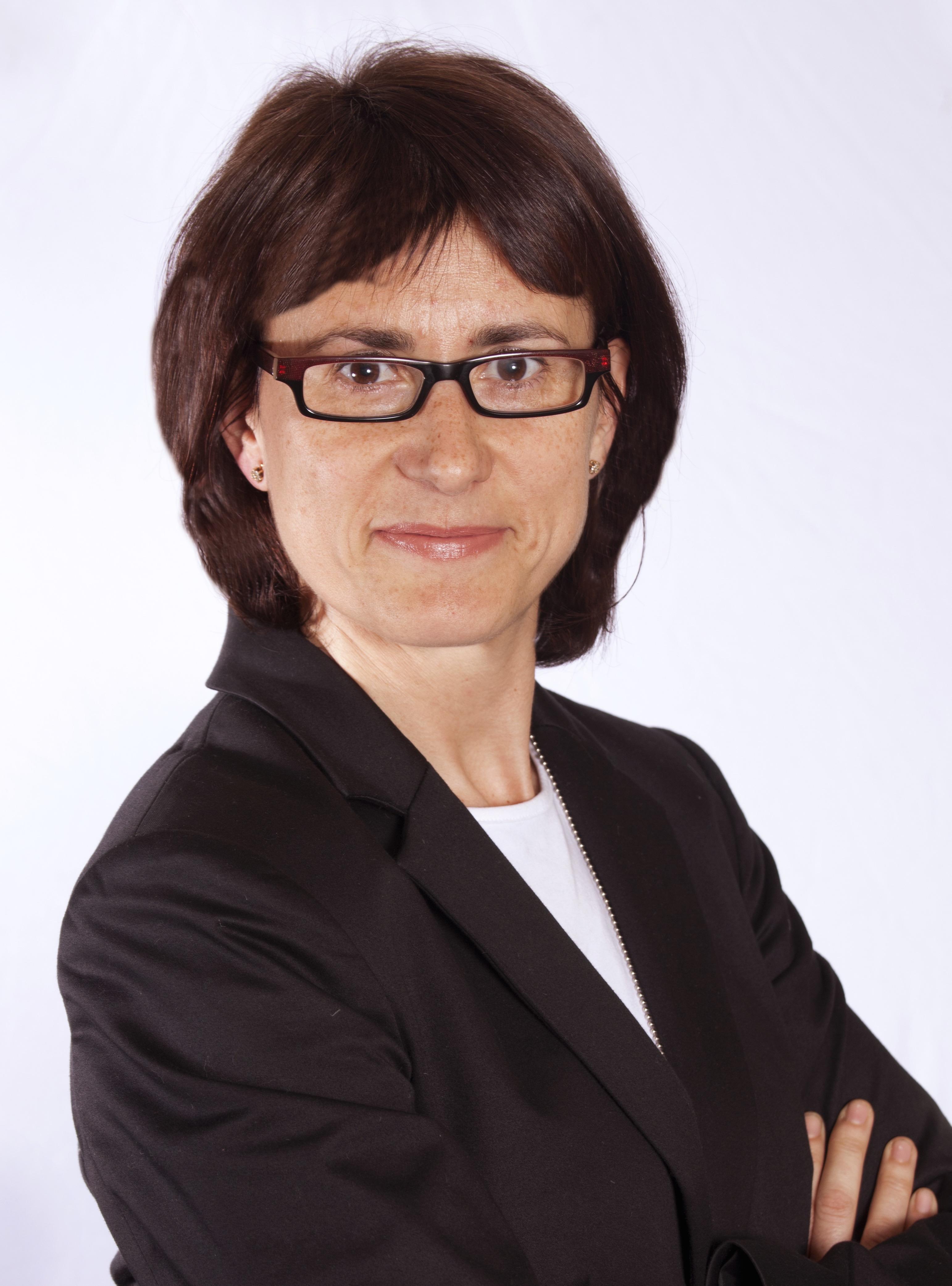 Elisabet Viladecans Marsal (Case Study: Spain)