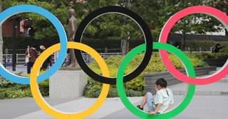 The many narratives of the Tokyo 2020 Olympics