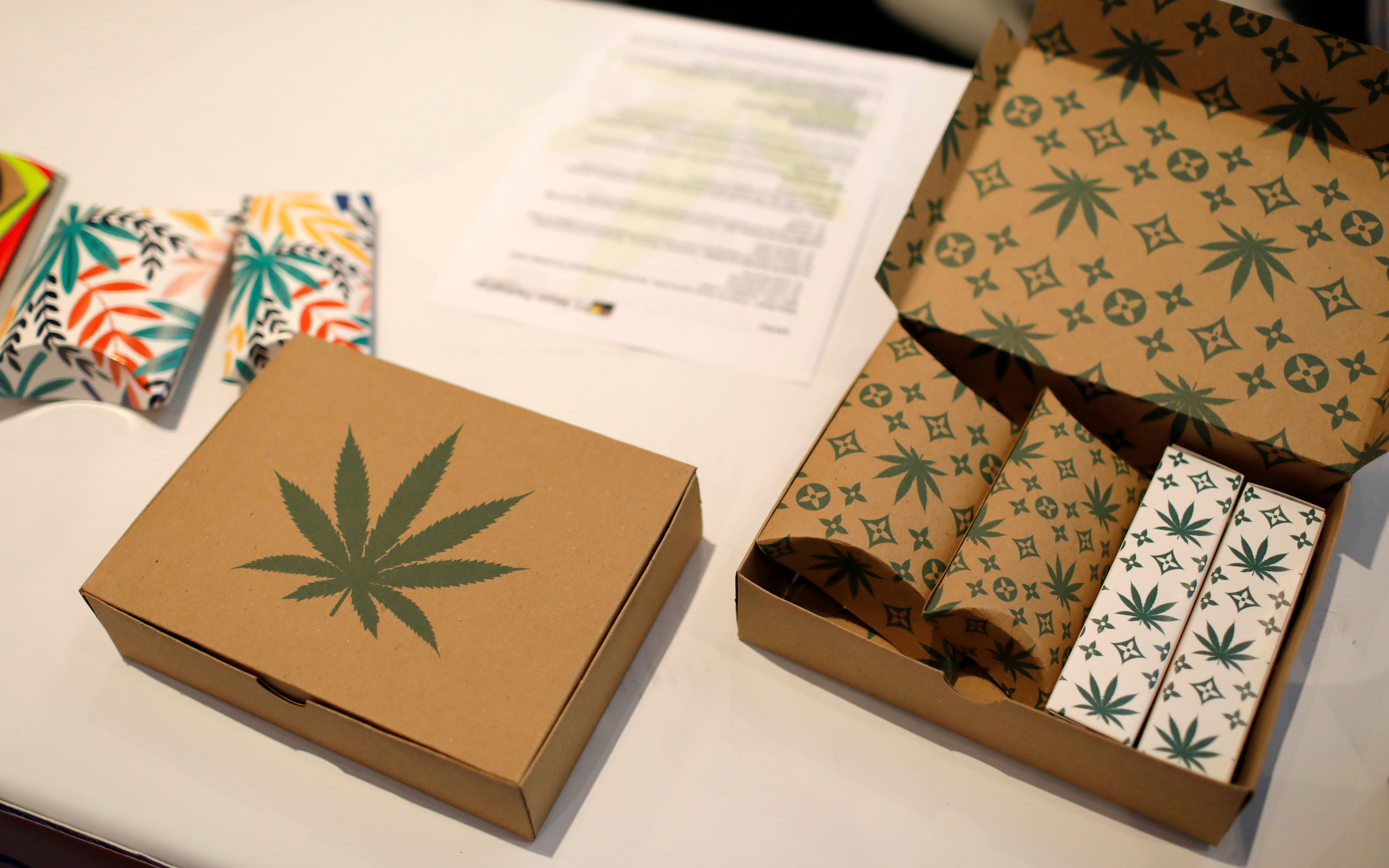 brookings.edu - John Hudak - A plan for marijuana policy reform