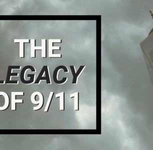 20th anniversary 9_11 graphic (1)