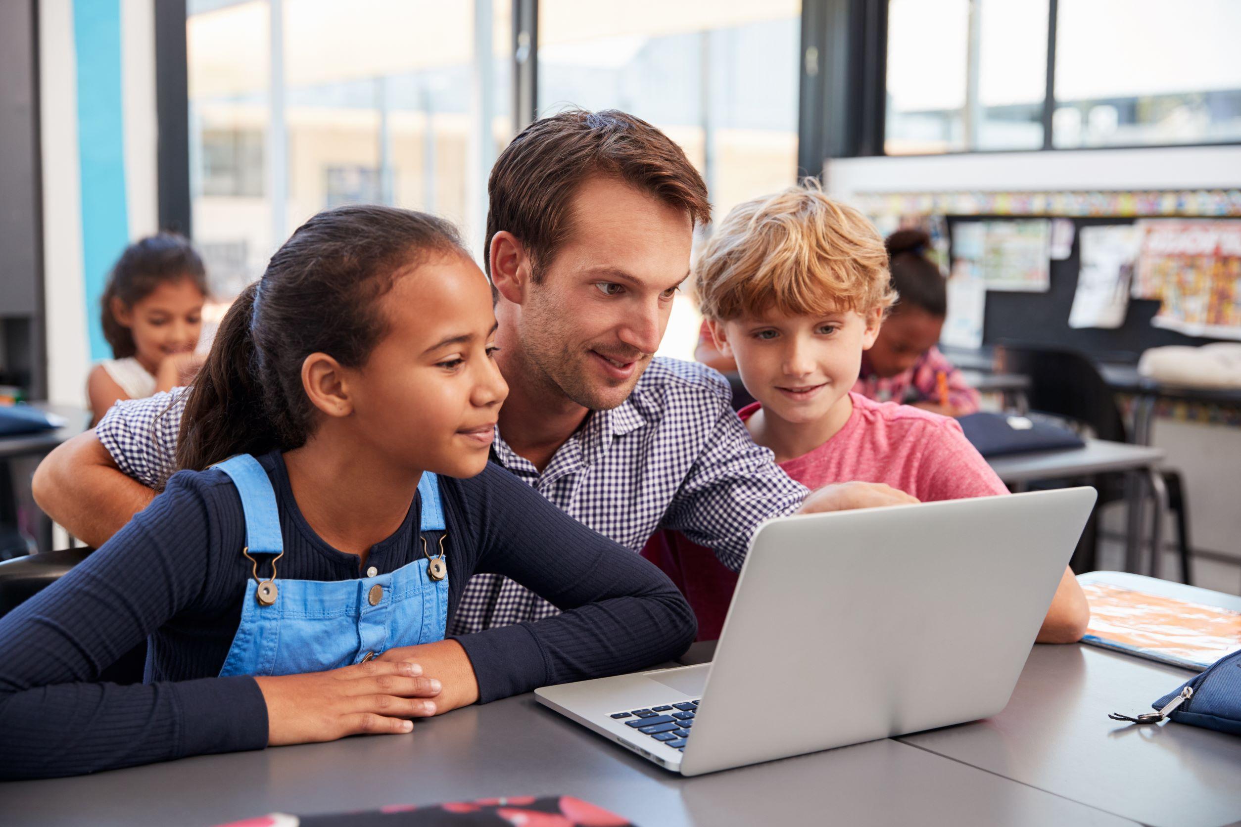 Computer science education in Arkansas